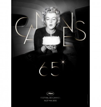 65° Festival del Cinema di Cannes