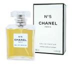 Chanel n° 5 - un'icona
