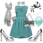 Invitati a nozze: come mi vesto?