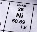 Attenzione al Nickel