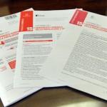 Censimento 2011 - i questionari istat
