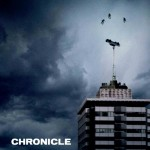 film Chronicle