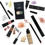 Allergia da prodotti cosmetici