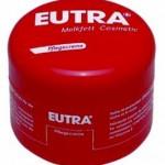 Crema Eutra