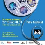 Glbt Festival di Torino