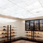 Ecco il Nuovo Store dei Fratelli Rossetti in Via Montenapoleone
