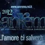 Festival di Sanremo - edizione 2012