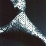Fifty Shades of Grey - Presto il film