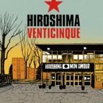 Hiroshima Mon Amour - Via Bossoli - Torino