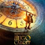 Hugo Cabret - Cinque statuette per il film
