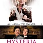 Hysteria film