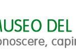 Il Museo del Risparmio