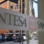 Intesa Sanpaolo e Museo del Risparmio