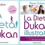 La dieta Dukan - un fenomeno planetario