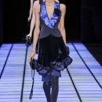 Milano fashion week 2012