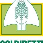 L'impegno di Coldiretti