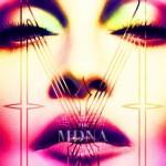 MDNA Tour - tre date anche in Italia