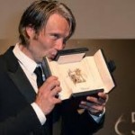 Mads Mikkelsen miglior attore cannes