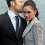 Megan Fox e Brian Austin Green presto genitori?