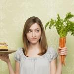 Mettersi a dieta: Peso forma ideale