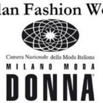 Settimana della Moda a miano 2011