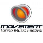 Movement Torino 2012