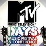 Mtv Days 2012 - Torino