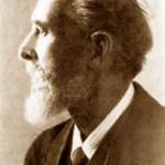 Peter Carl Fabergé Maestro Gioielliere degli Zar di Russia