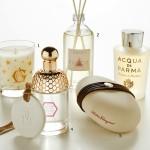 Tutti i prodotti cosmetici possono dare allergia