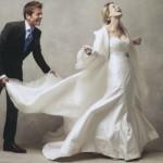 Kleinfeld, Randy Fenoli alle prese con un abito da sposa