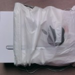 Scartare un MacBook Pro