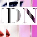Madonna la Regina del Pop
