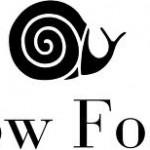 La coccinella SlowFood