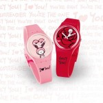Swatch Love Collection 2012
