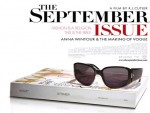 The September Issue - film di R.J Cutler