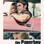 The paperboy con la scandalosa Nicole Kidman