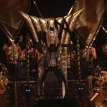 Un esercito di gladiatori per Madonna