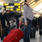 Viaggiare durante la gravidanza