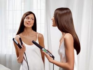 Capelli Lunghi: acconciatura per capelli lunghi