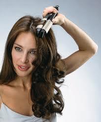 arricciare-capelli-piastra