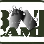 Il Boot Camp per rimettersi in forma