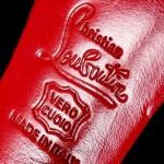 Christian Louboutin - La suola Rossa