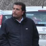 Capitano Schettino - 50 mila euro per un'intervista