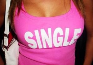 Single Cercasi