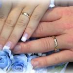 organizzatore di matrimoni