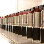 Mac Cosmetics - store on line anche in Italia