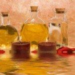 Olio di Jojoba Benessere da oli essenziali