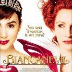 Biancaneve al cinema