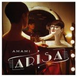 Arisa - Amami