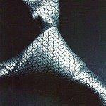 Fifty Shades of Grey - Presto il film